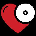 forhåndsbestill-facebook-logo