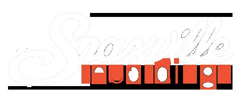 Snaxville logo ny