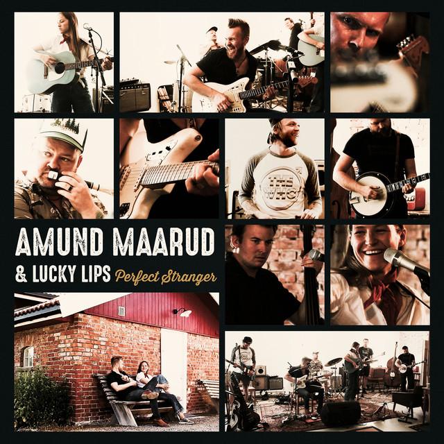 amund-maarud-perfect-stranger-5bc9e06d19dc7
